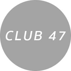 Club47 ,Cloud 47 Restaurant Bangkok