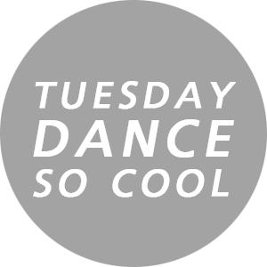 danceSocool